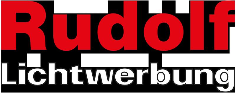 Rudolf Lichtwerbung